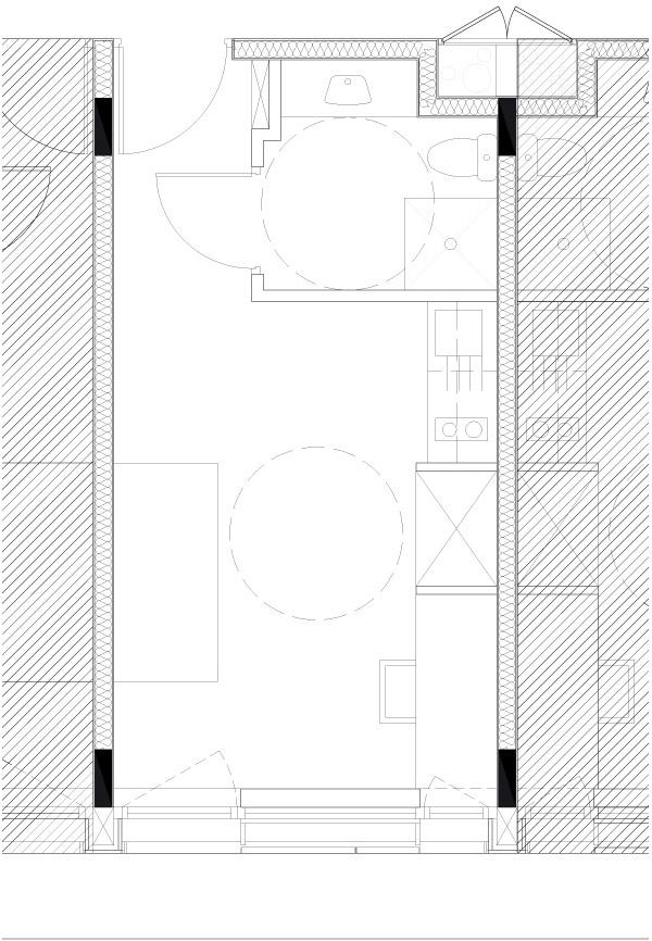 L11_ARGONNE-planappart