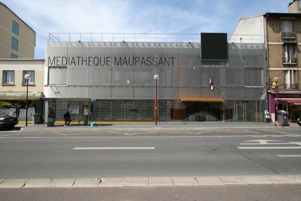 Maupassant24