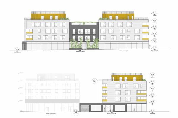 Bondy_facades-Darty-Carnot