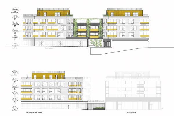 Bondy_facades-Esplanade